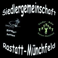 Gemeinschaft der Siedler und Wohneigentümer Rastatt – Münchfeld